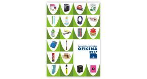 Catálogo Integral de Oficina